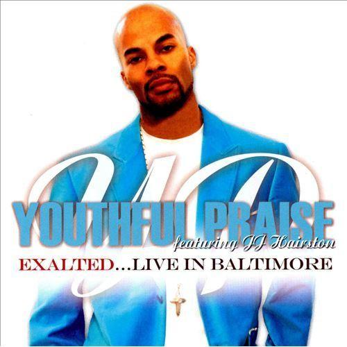 Exalted [CD/DVD] [CD]