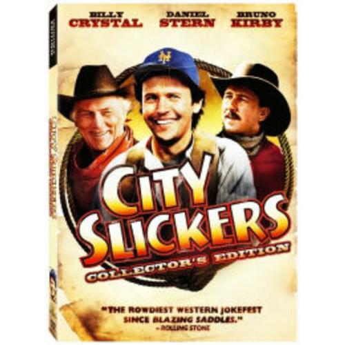 City Slicker