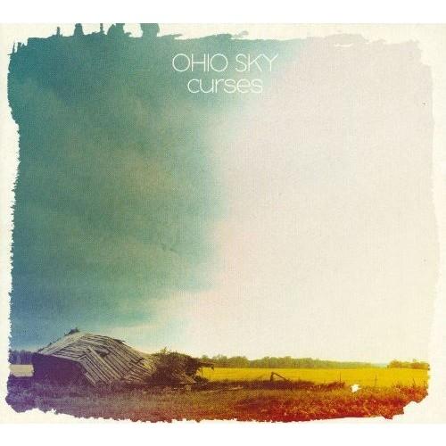 Curses [CD]