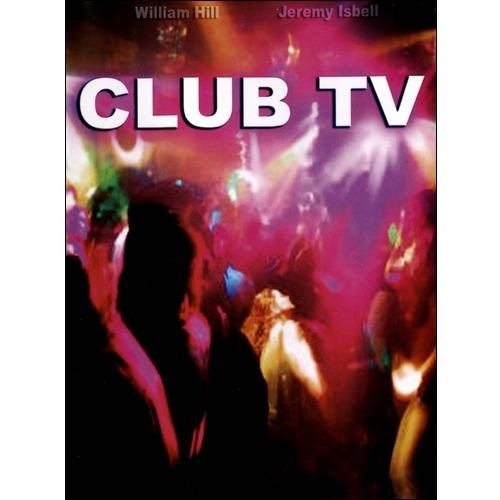 Club TV [DVD] [English]