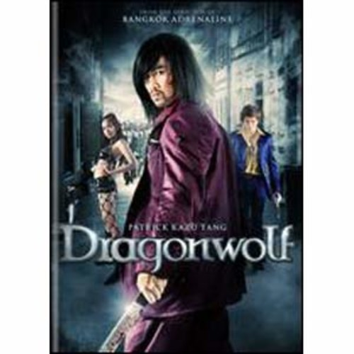 WELL GO USA, INC. Dragonwolf