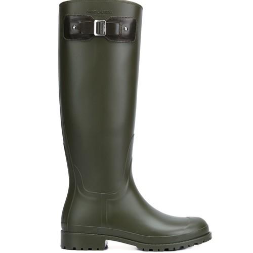 SAINT LAURENT 'Festival' Boots