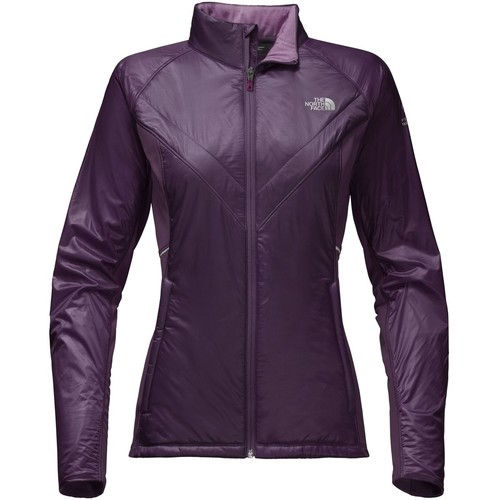 The North Face Flight Touji Jacket - Women's