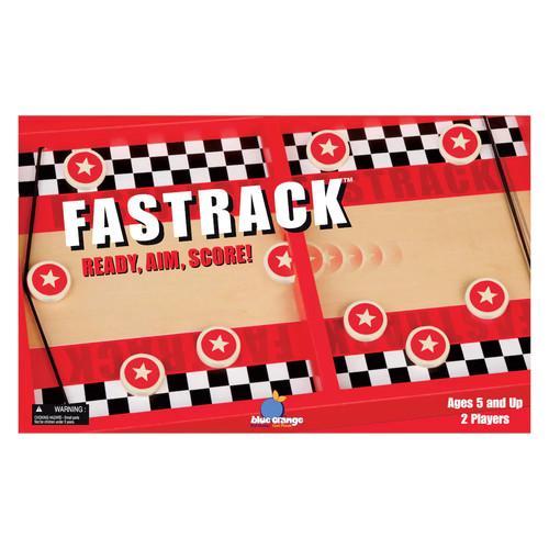 Fastrack G...
