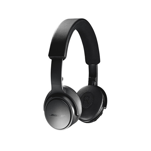Bose SoundLink On-Ear Headphones