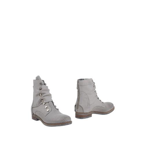 JUICE Boots