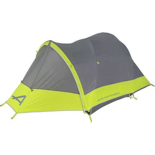 ALPS Mountaineering Hydrus Tent: 2-Person 3-Season