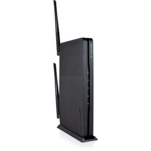 RTA1300M High Power AC1300 Wi-Fi Router with MU-MIMO