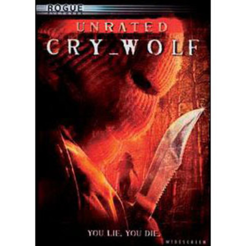 Cry_Wolf [WS] [Unrated] WSE DD5.1