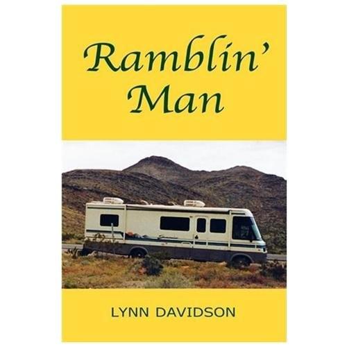 Ramblin' Man (Paperback)