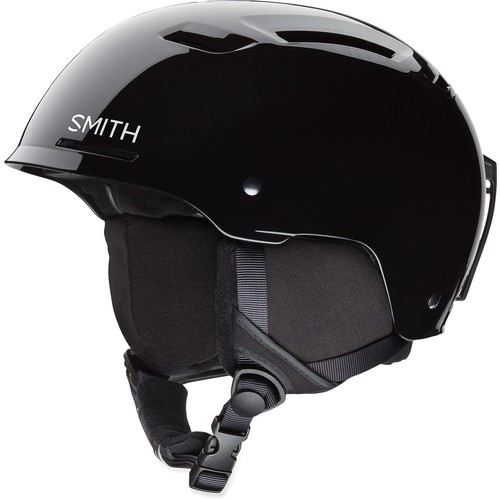 Pivot MIPS Snow Helmet - Boys'