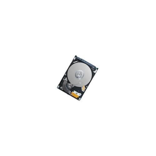 500GB Hard Drive IBM THINKPAD T60 T60p T61 T61p Z60m