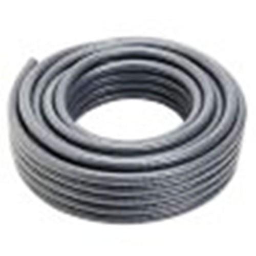 Carlon 1/2 in. Non-Metallic Liquidtight Conduit (100 ft. Roll)