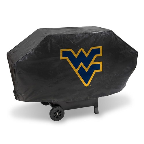 Rico - West Virginia Barbecue Grill Cover