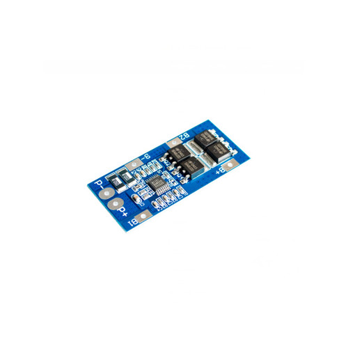 Electric Board 3S Li-ion Lithium Battery 18650 Charger Battery Batteries Protection Board 10.8V 11.1V 12V 12.6V Electric