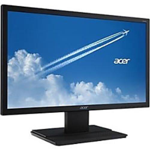 Acer V206WQL bd 19.5