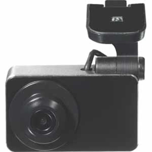 Audiovox 720p HD Car Dash Cam DVR