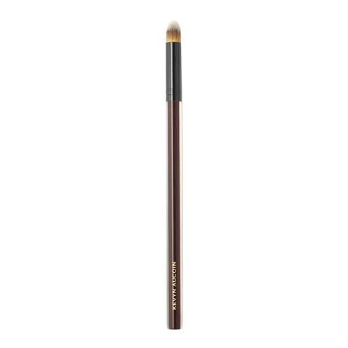 Kevyn Aucoin The Blender/Concealer Brush