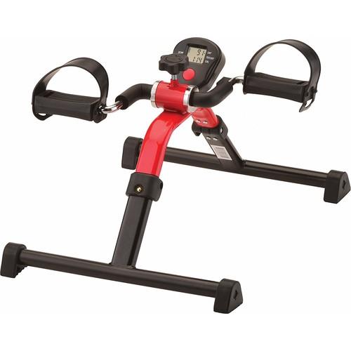 NOVA Medical Products Digital Exercise Peddler