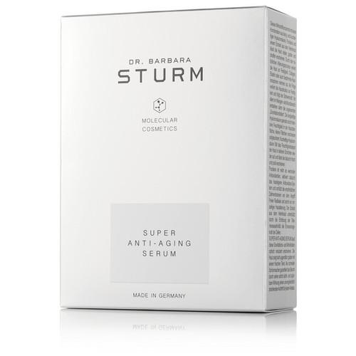 Super Anti-Aging Serum, 30ml