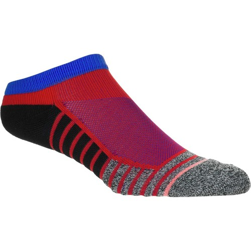 Stance Focus Low Sock - Women's