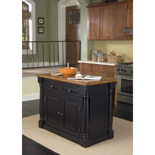 Home Styles Kitchen Carts & Islands
