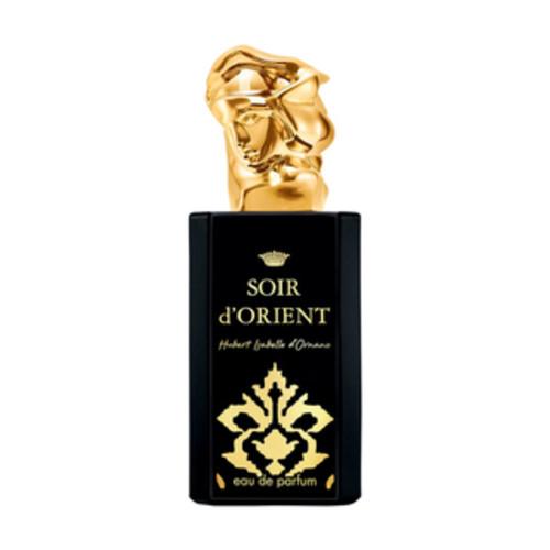 Sisley-Paris Soir D'orient Women's 3.3-ounce Eau de Parfum Spray