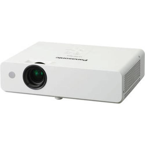 PT-LB412U 4100-Lumen XGA LCD Projector