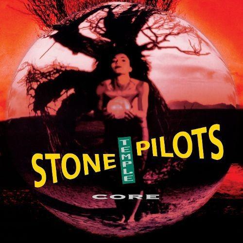 Core [25th Anniversary Super Deluxe Edition] [4 CD/1 DVD/1 LP] [CD & DVD]