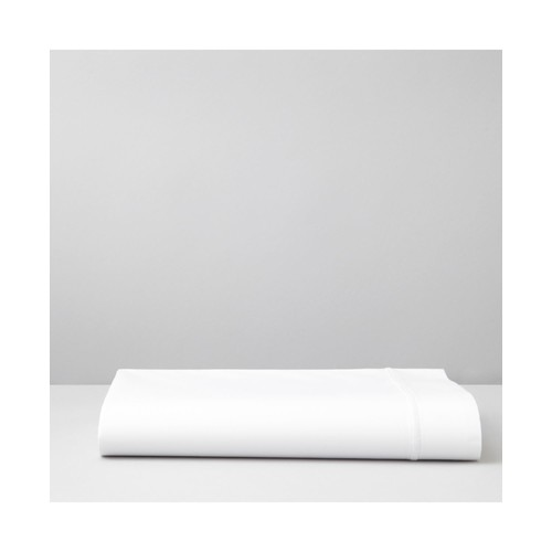 Athena Fitted Sheet, Queen