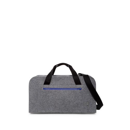 Ted Weekender Bag