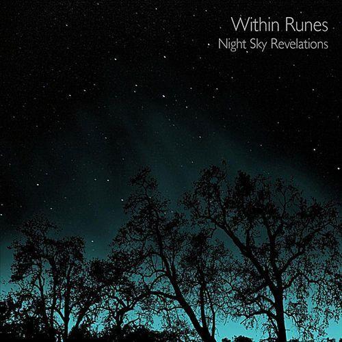 Night Sky Revelations [CD]