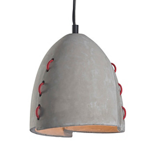 Zuo Modern Confidence Ceiling Lamp