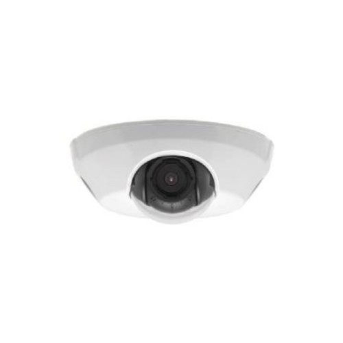 Surveillance/Network Camera - Color