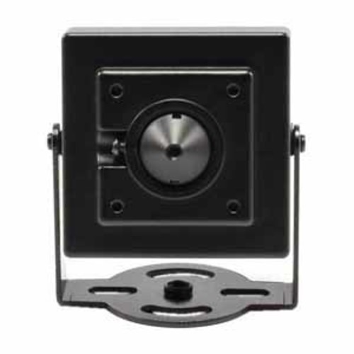 Swann MicroCam HD Security Camera