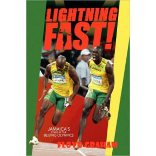 Lightning Fast!