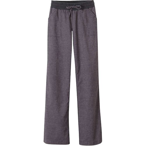 prAna Mantra Pants - Women's'