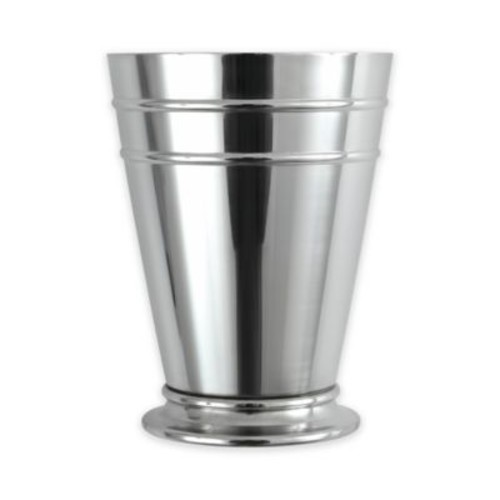 Crafthouse by Fortessa Stainless Steel Smash Cup