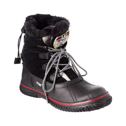 Pajar Women's Iceburg Waterproof Leather Boot