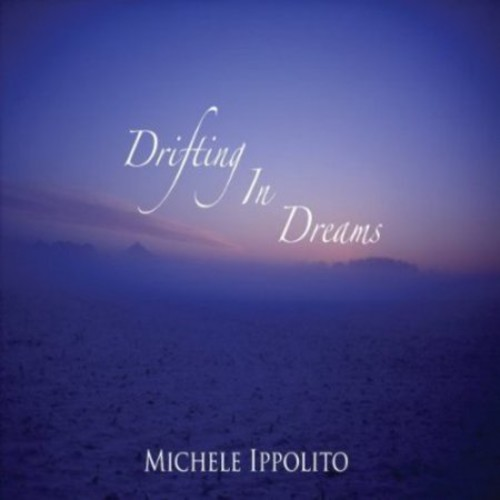 Drifting In Dreams [CD]