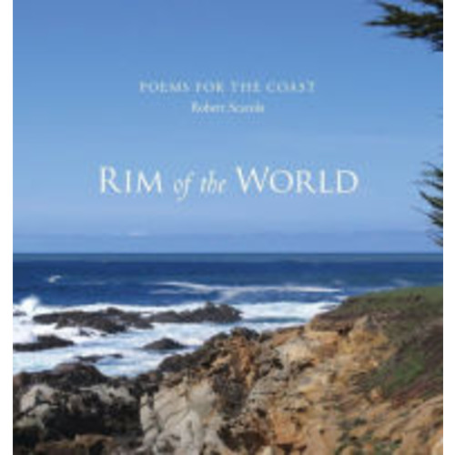 Rim of the World: Poems for the Coast