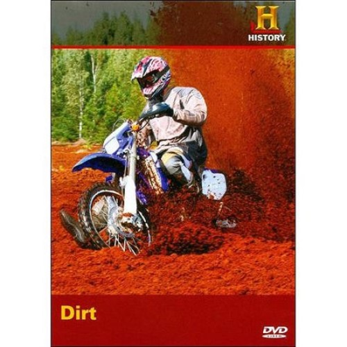 Dirt [DVD] [2010]