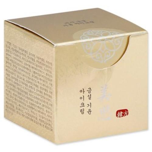 Missha Geum Sul 1 oz. Vitalizing Eye Cream
