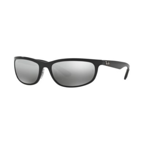 Ray-Ban Polarized Chromance Collection Sunglasses, RB4265 62
