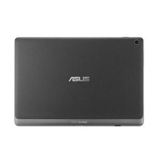 ASUS ZenPad 10 Z300M-A2-GR 10.1