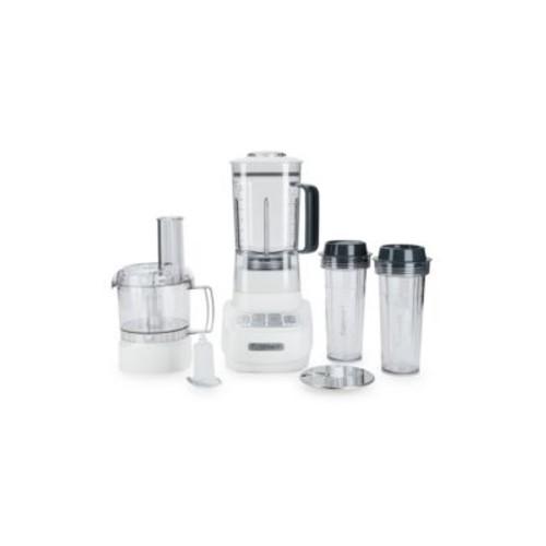 Cuisinart - Velocity Blender Set