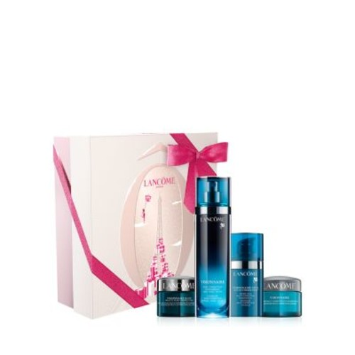Visionnaire Collection
