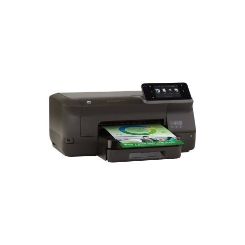 HP OfficeJet Pro 251dw Wireless Photo Printer with Mobile Printing (CV136A)