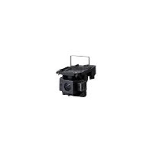 Ricoh Type 17 - Projector lamp - high-pressure mercury - 250 Watt - 3500 hour(s) (standard mode) / 5000 hour(s) (economic mode) - for PJ WX3351N, PJ WX4241N, PJ X3351N, PJ X4241N (512822)