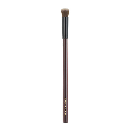 Kevyn Aucoin Sculpting Brush